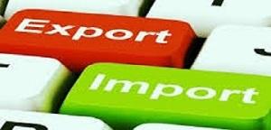 Ingreso del IVA a la Importación