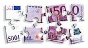 Pagos Fraccionados del Impuesto sobre Sociedades