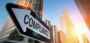 Programas de Cumplimiento Penal - Compliance Penal