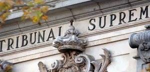 Pronunciamiento Tribunal Supremo sobre acciones Bankia