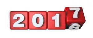 Modificaciones Fiscales para el ejercicio 2017 - Real Decreto-Ley 3/2016