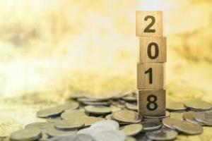 Análisis de las Medidas Fiscales contenidas en la Ley 6/2018 de Presupuestos Generales del Estado para 2018
