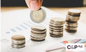 COVID-19. Medidas para garantizar la liquidez y financiación para empresas y autónomos a nivel Estatal