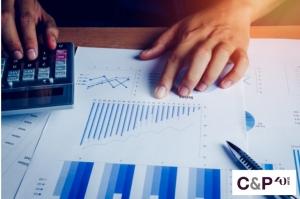 Medidas Fiscales Excepcionales por la situación generada por el COVID-19