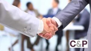 Ayudas extraordinarias directas a la solvencia de autónomos y empresas - Apertura del trámite de inscripción previa (Cataluña)
