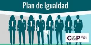 Igualdad Retributiva y Planes de Igualdad