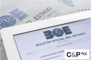 Última medida aprobada por el Gobierno en el contexto actual del COVID-19: Permiso Retribuido para los trabajadores por cuenta ajena que no presten servicios esenciales