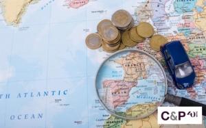 Declaración informativa anual sobre bienes y derechos situados en el extranjero (Modelo 720)