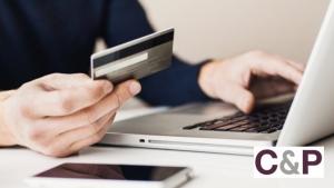 """IVA - Regímenes especiales de """"Ventanilla Única"""": gestión del IVA derivado del comercio electrónico"""